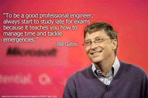 biography of bill gates in urdu bill gates quote for successful professional engineer