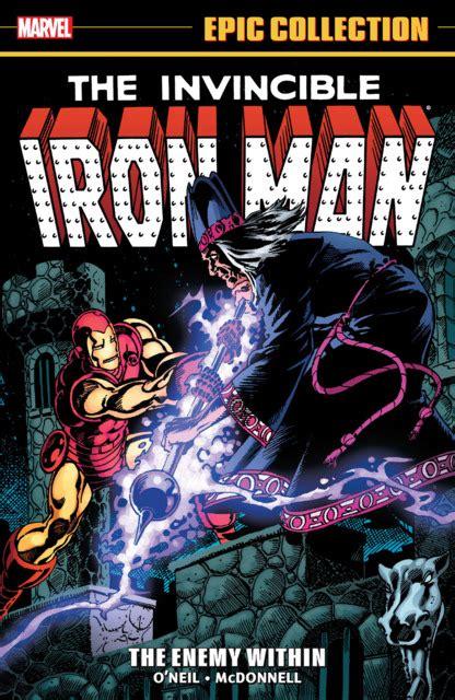 black panther epic collection panther s rage erik killmonger comics comic vine