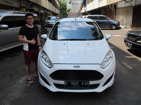 Racechip Ultimate Ford Focus Ecoboost Turbo performa meningkat drastis ford ecoboost with racechip