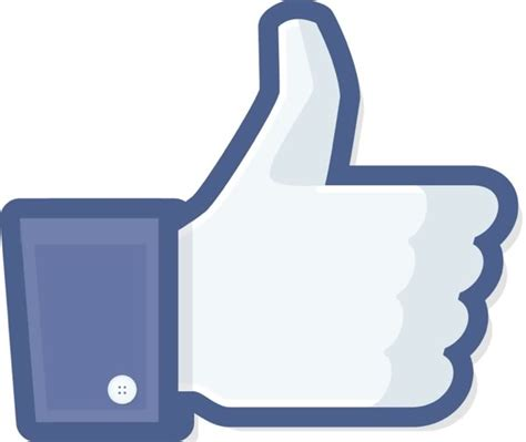 Fb I Like You Oceanseven reaching 200 fb likes soon get 20 discount for
