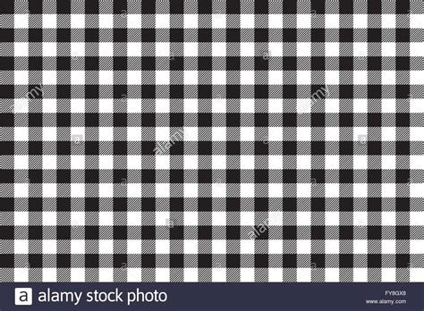 tablecloth pattern texture tablecloth background black seamless pattern vector