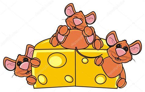 imagenes en movimiento de ratones tres feliz rat 243 n queso foto de stock 169 tatty77tatty