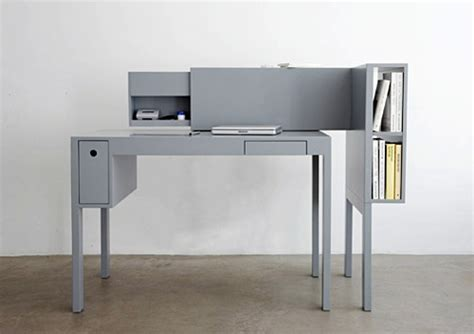 cheap office desks for home cheap desks for the office and home office interior