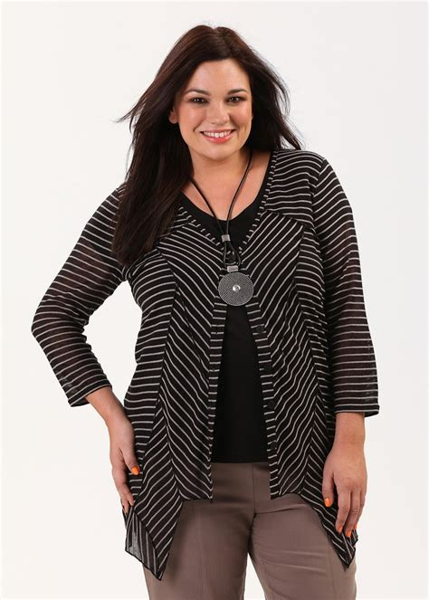 Cardy Shirt 17 best buykud fashions images on dress casual relaxed and cotton bed sheets