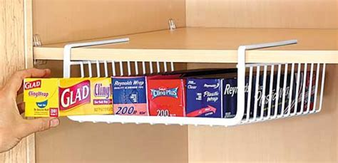 Kitchen Cabinet Storage Shelves Kitchen Pantry Closet Organizers Tips Closet Organization Closet Pages