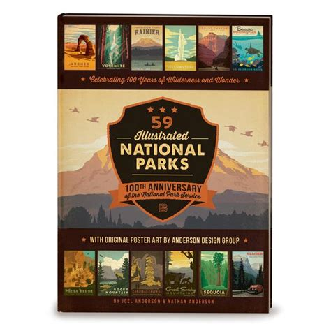 National Parks Coffee Table Book S O N 128 Page Spirit Of Nashville Coffee Table Book Design