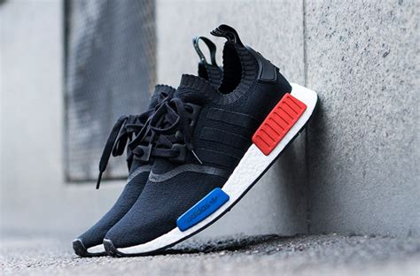 Adidas Nmd Runner For 3 adidas nmd runner