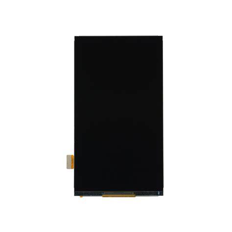 Lcd Grand 2 samsung galaxy grand 2 lcd screen fixez