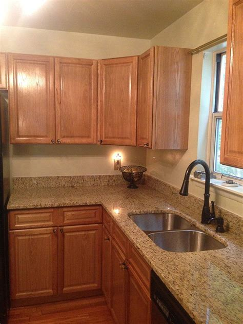 buy pre assembled kitchen cabinets best 25 cabinets ideas on kitchen