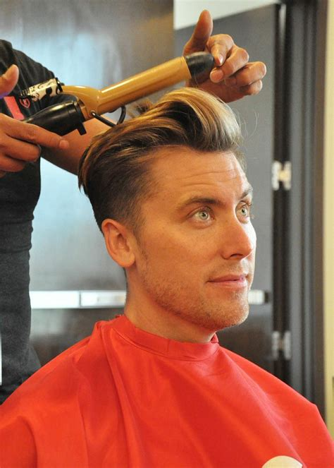 Lance Bass Ex To Sue Gossip Perez by 65 Best Lance Bass Images On Bass Joey Fatone