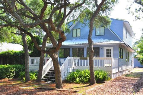 Salty Cottages by Salty Grayton Cottage Pet Vrbo
