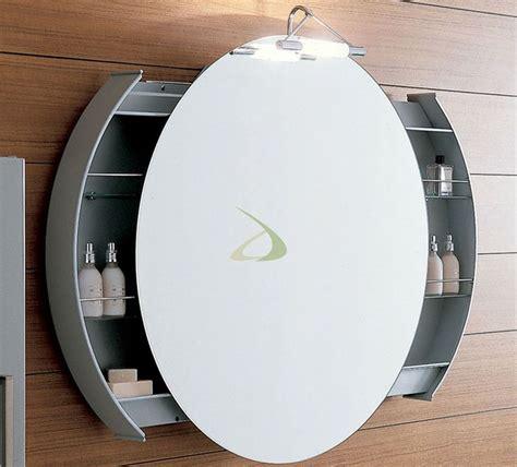 specchio bagno design le 25 migliori idee su design per bagno moderno su