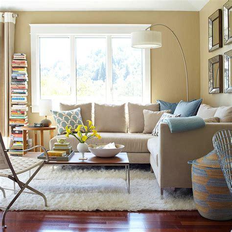 neutral color scheme for living room living room color schemes