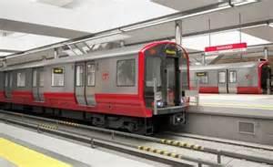 mbta new orange line cars mbta new subway cars exterior designs update massdot