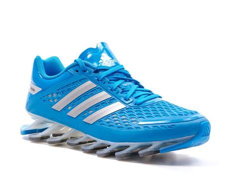 Harga Adidas Stan Smith Di Indonesia harga adidas springblade di indonesia