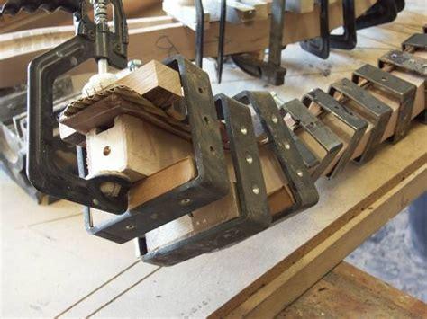 How To Build Handrails Comment Construire Une Main Courante D 233 Billard 233 E Sur Rampe