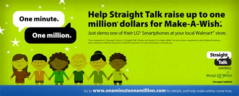 check out straight talk cell phones at walmart and donate