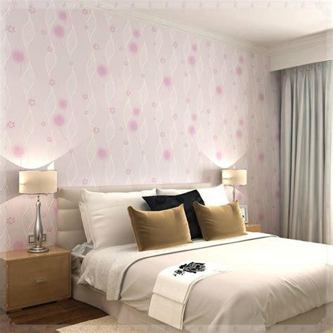 die schönsten schlafzimmer stunning tapeten design schlafzimmer pictures ridgewayng