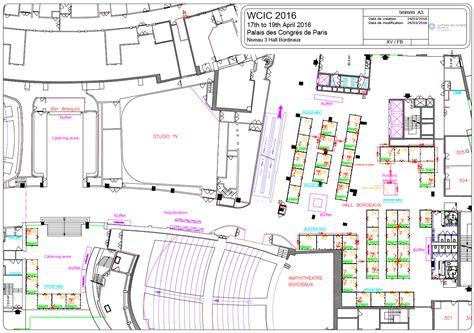 exhibition floor plan exhibition floor plan wcic 2016 world conference on