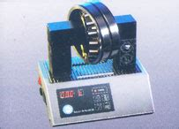 zkl induction heater 28 images jalaram traders providing complete shaft solutions bearings