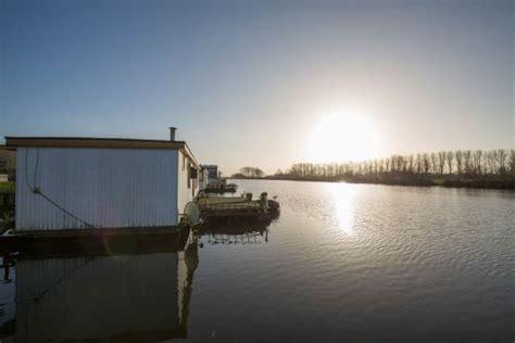 woonboot doesburg woning koppenberch 4 doesburg oozo nl