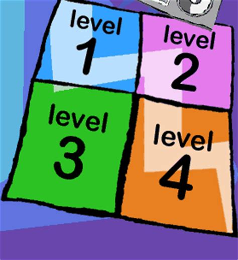 Type Mat Level 1 by Mat Typing Typing For And Typing Lesson