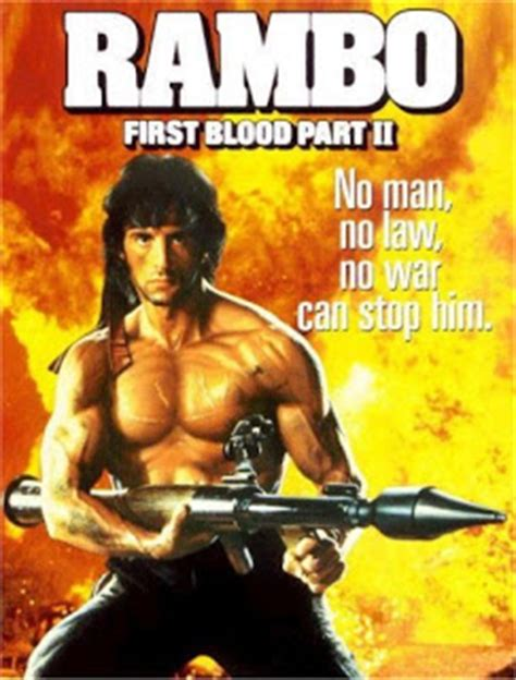 film rambo 6 full movie rambo first blood 1 1982 download free movies from