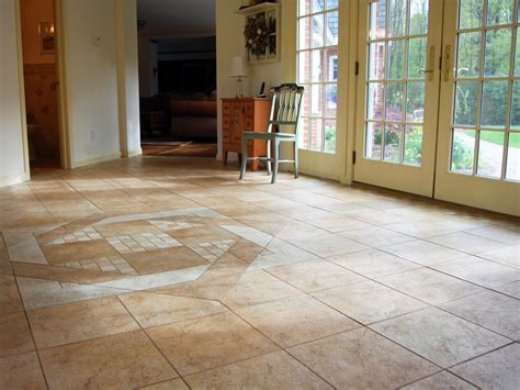 home and decor flooring southwest home d 233 cor flooring home interior design