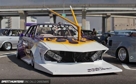 japanese street race cars japanese race cars gallery