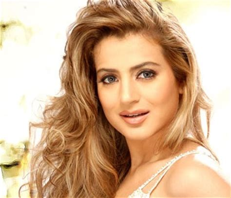 indian skin hair color best hair colour shades for indian skin wwwbangalorebest