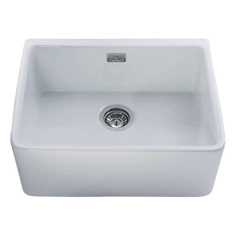 small ceramic kitchen sink wall beds houston