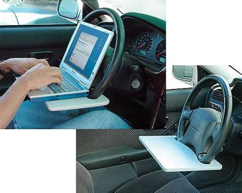 Laptop Steering Wheel Desk Steering Wheel Laptop Desk Shut Up And Take My Money