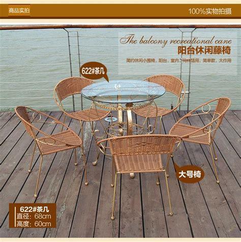 chaise en osier pas cher maison design wiblia