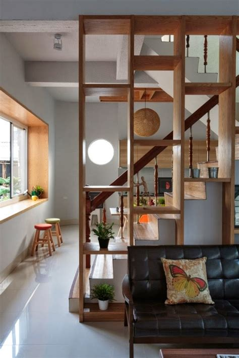room dividing ideas 20 stunning modern room divider ideas with functionality