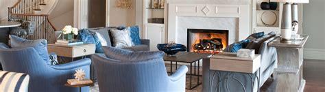 Nandina Home Design Atlanta Ga by Nandina Home Design Springs Ga Us 30328