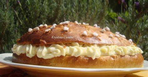 maxi cuisine hors s駻ie special patisserie krystina cuisine tarte trop 233 zienne