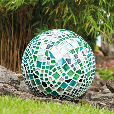 Garten Blumen Kaufen 867 by Auch Im Mosaik Fieber