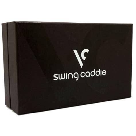 sc100 swing caddie swing caddie launch monitor sc100 golfonline