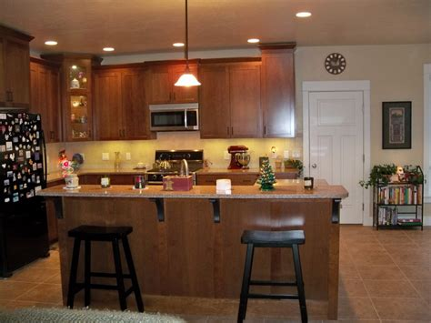 kitchen island fixtures mini pendant lighting for kitchen island tequestadrum