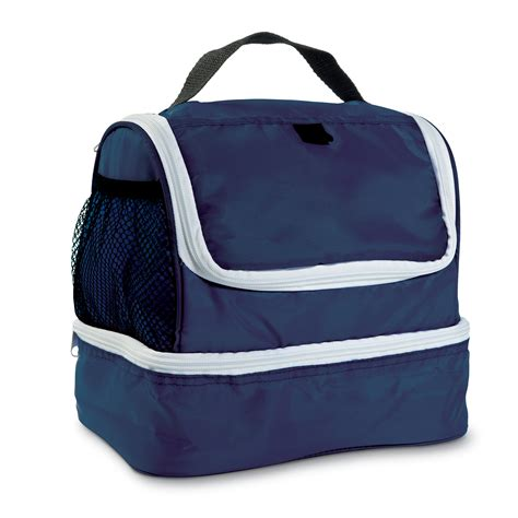 backpack with cooler section lightweight 2 section cooler bag insulated cool thermal