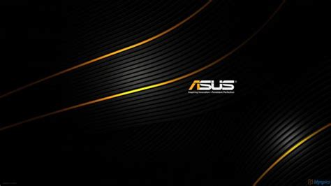 asus cool wallpaper cool asus computer wallpaper places to visit pinterest