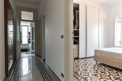 Ristrutturazioni Appartamenti Roma by Ristrutturazione Appartamento Roma Porta Maggiore 02a