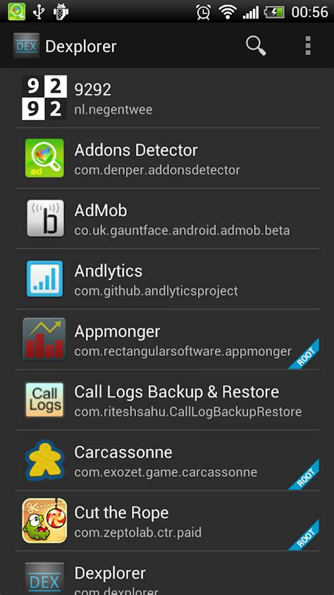 how to edit apk source code melihat source code aplikasi apk android aditya blogs