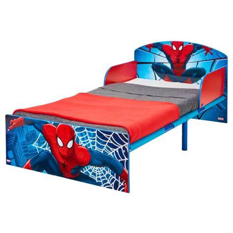 cama para nino cama para ni 241 os spiderman 174 env 237 o 24h gratis