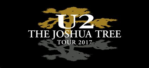U2 By U2 Exclusive And The Ultimate Guide To One Of The Worlds Most Legendary Bands by U2 Gt Home
