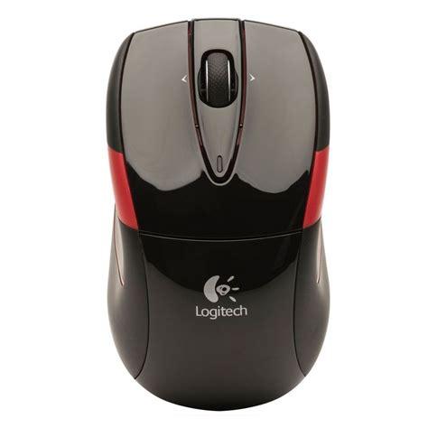 Logitech M 525 Wireless Mouse logitech wireless mouse m525 negro