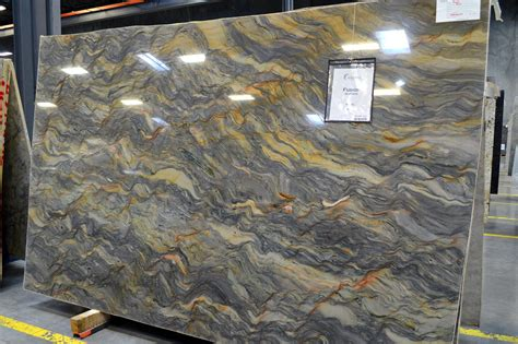 Black Pearl Soapstone Granite Slabs Gallery Granite Countertops Granite Sale