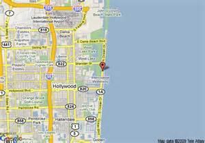 florida boardwalk map map of marriott