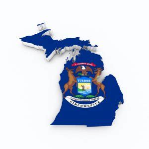 Michigan Background Check Laws Michigan Adultery As Explained And Cited By Asg Investigations