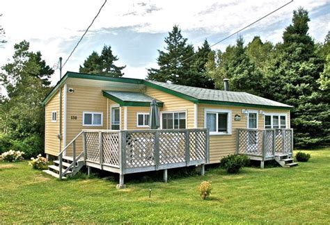 cottage for rent northumberland strait northport